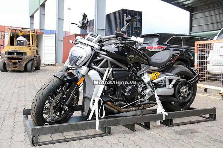 dap-thung-mt10-xv950-xsr900-thruxtonr-xdiavel-motosaigon-30