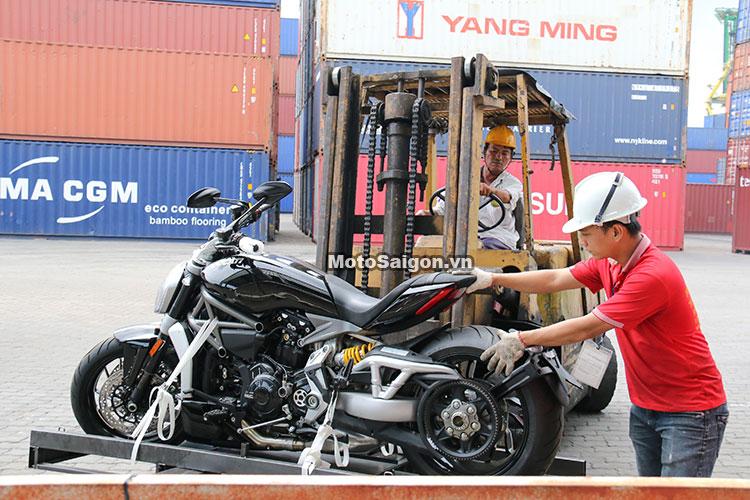 dap-thung-mt10-xv950-xsr900-thruxtonr-xdiavel-motosaigon-31