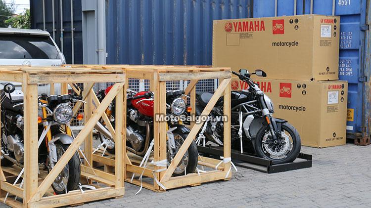 dap-thung-mt10-xv950-xsr900-thruxtonr-xdiavel-motosaigon-4