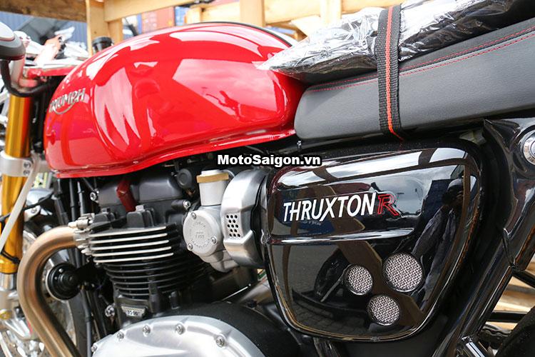 dap-thung-mt10-xv950-xsr900-thruxtonr-xdiavel-motosaigon-6