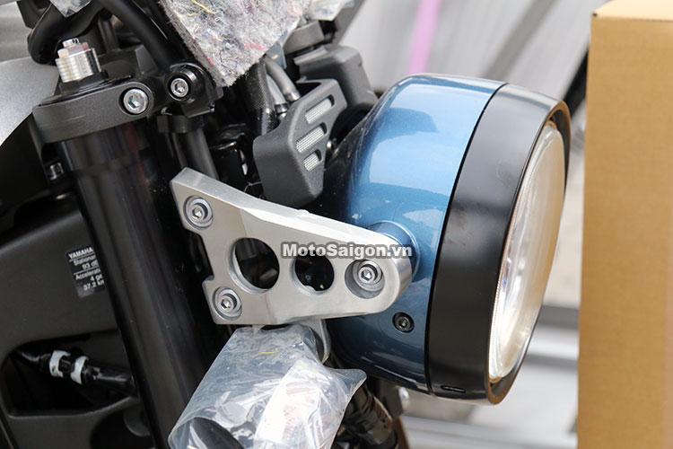 dap-thung-mt10-xv950-xsr900-thruxtonr-xdiavel-motosaigon-7