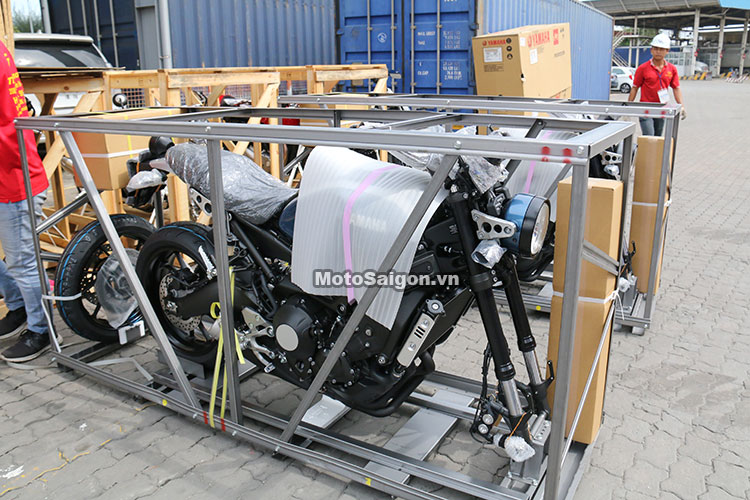 dap-thung-mt10-xv950-xsr900-thruxtonr-xdiavel-motosaigon-8