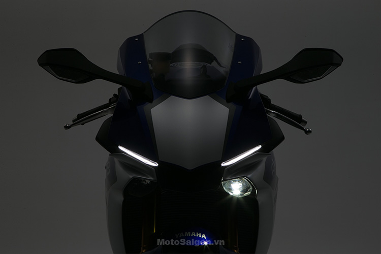 den-moto-sang-1-ben-motosaigon