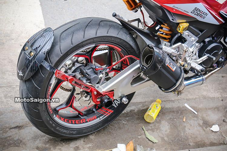 exciter-do-gap-cbr600-motosaigon-1