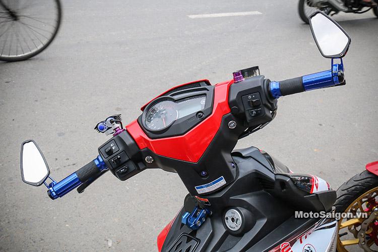exciter-do-gap-cbr600-motosaigon-11