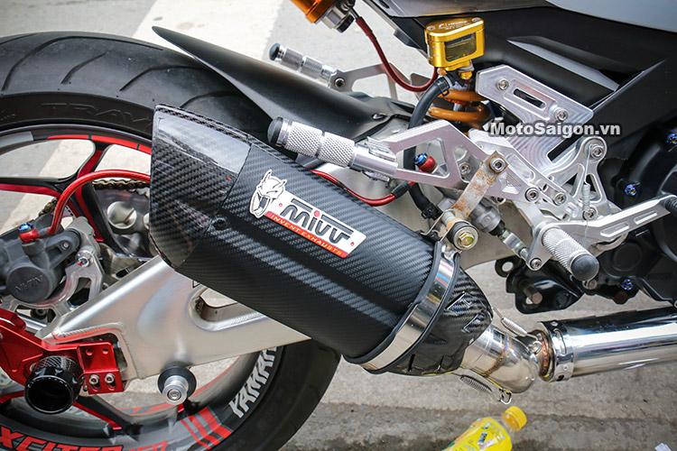 exciter-do-gap-cbr600-motosaigon-12