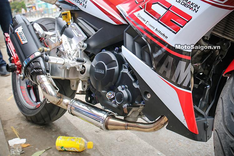 exciter-do-gap-cbr600-motosaigon-13