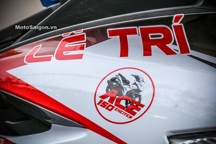 exciter-do-gap-cbr600-motosaigon-14