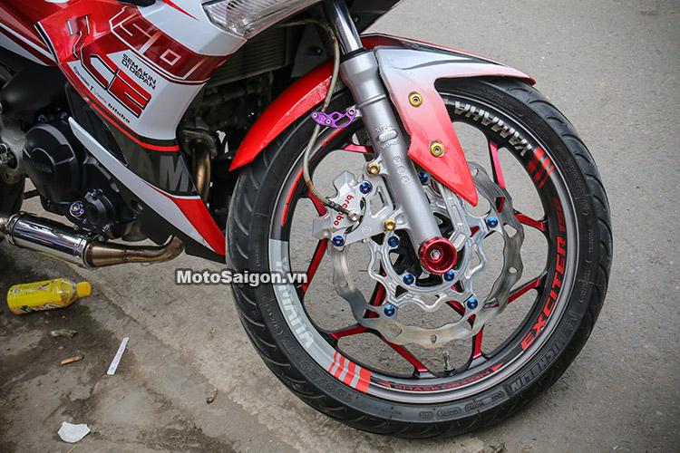 exciter-do-gap-cbr600-motosaigon-15