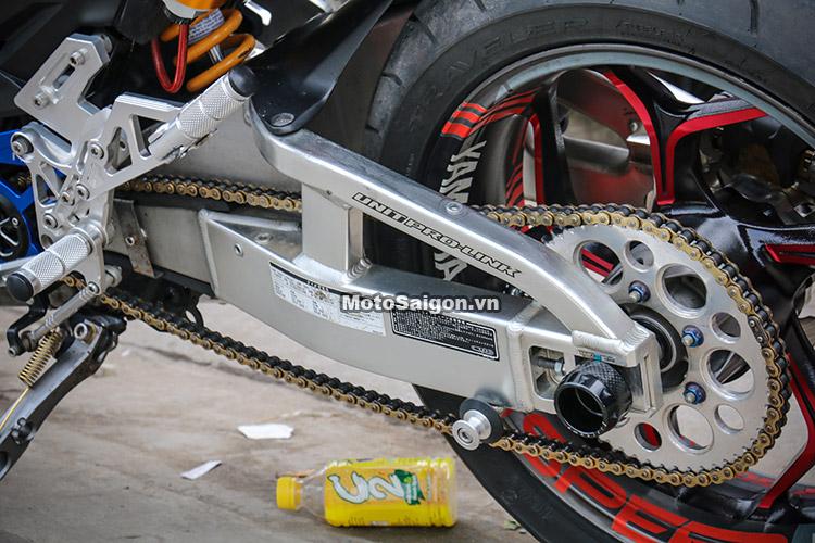 exciter-do-gap-cbr600-motosaigon-4