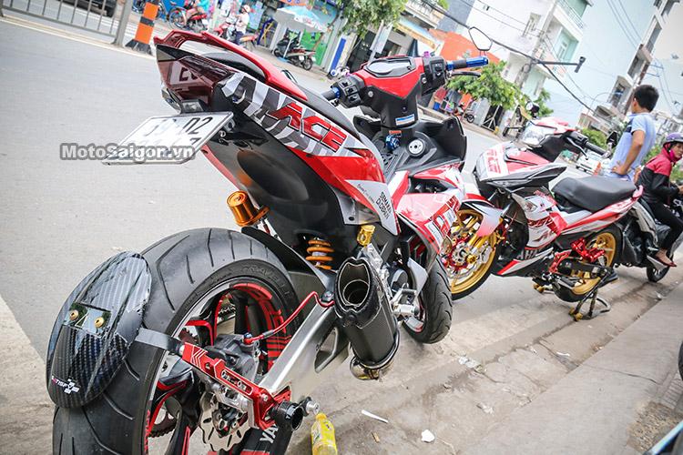 exciter-do-gap-cbr600-motosaigon-6