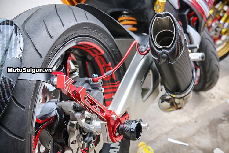exciter-do-gap-cbr600-motosaigon-7