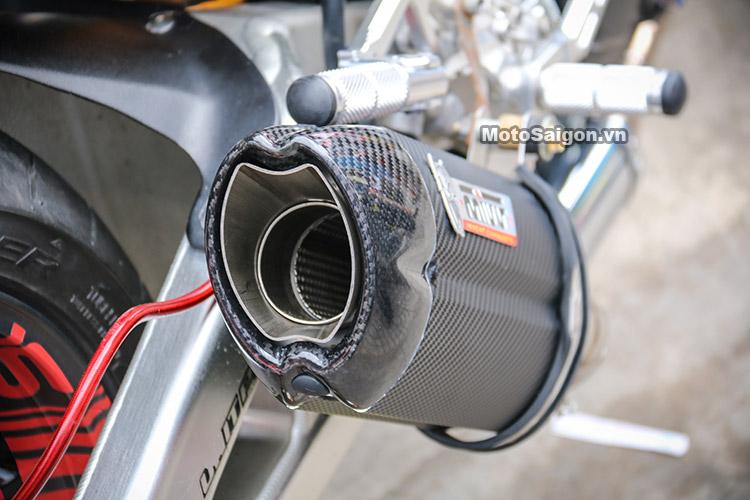 exciter-do-gap-cbr600-motosaigon-8