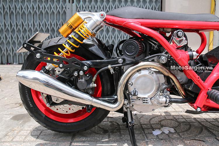forza-250-do-doc-dao-motosaigon-10