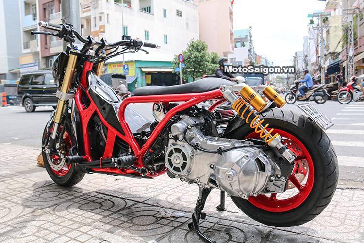 forza-250-do-doc-dao-motosaigon-17