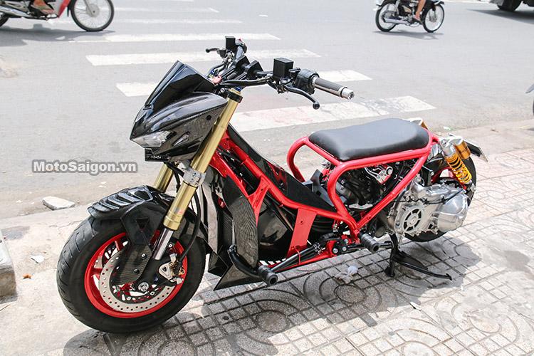 forza-250-do-doc-dao-motosaigon-2