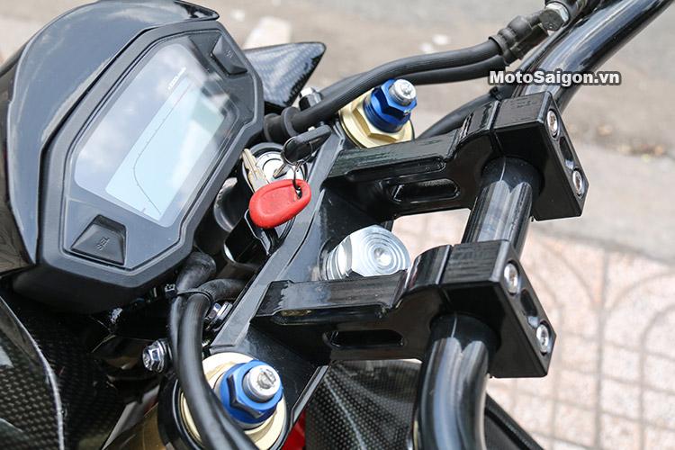forza-250-do-doc-dao-motosaigon-23