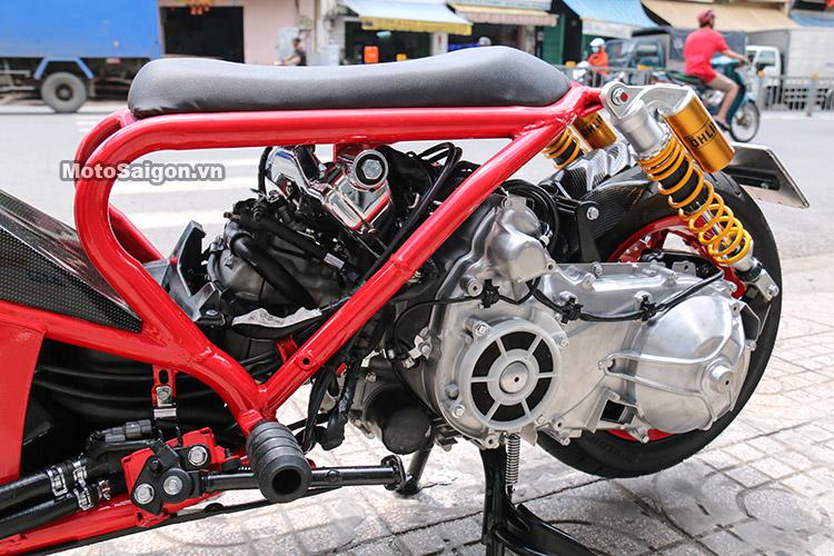 forza-250-do-doc-dao-motosaigon-4