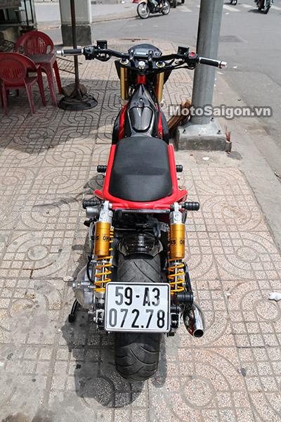 forza-250-do-doc-dao-motosaigon-7