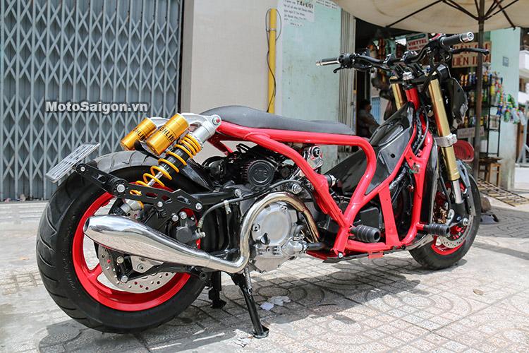 forza-250-do-doc-dao-motosaigon-8