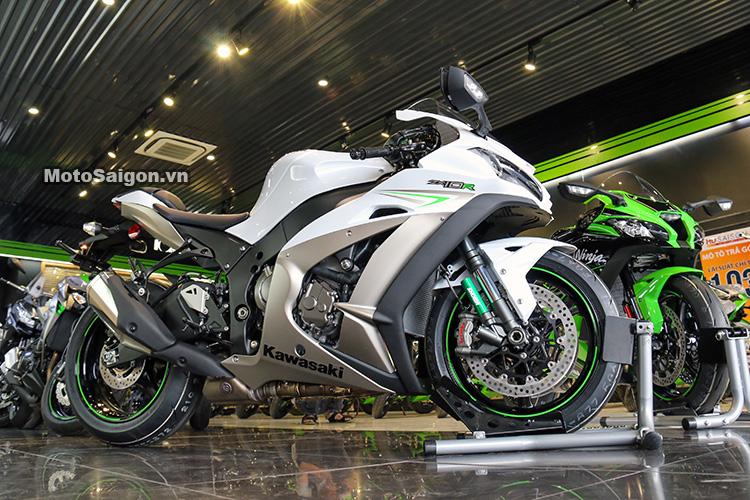 gia-ninja-zx10r-trang-titan-2017-motosaigon-11