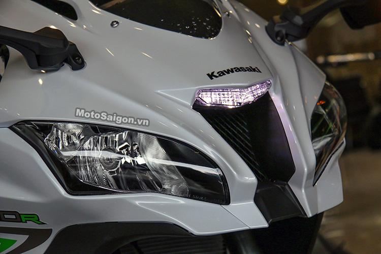 gia-ninja-zx10r-trang-titan-2017-motosaigon-16