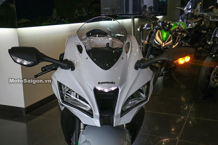 gia-ninja-zx10r-trang-titan-2017-motosaigon-17