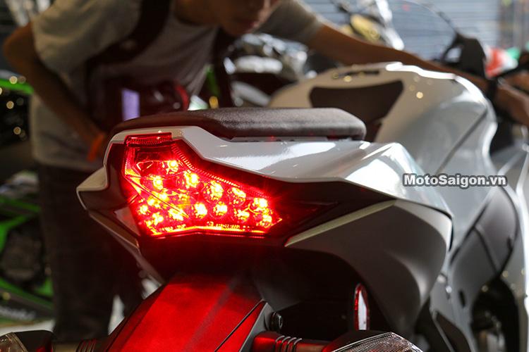 gia-ninja-zx10r-trang-titan-2017-motosaigon-18