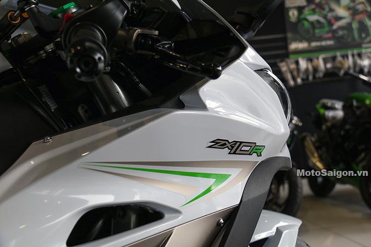 gia-ninja-zx10r-trang-titan-2017-motosaigon-29
