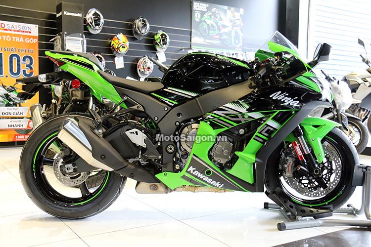 gia-ninja-zx10r-trang-titan-2017-motosaigon-3