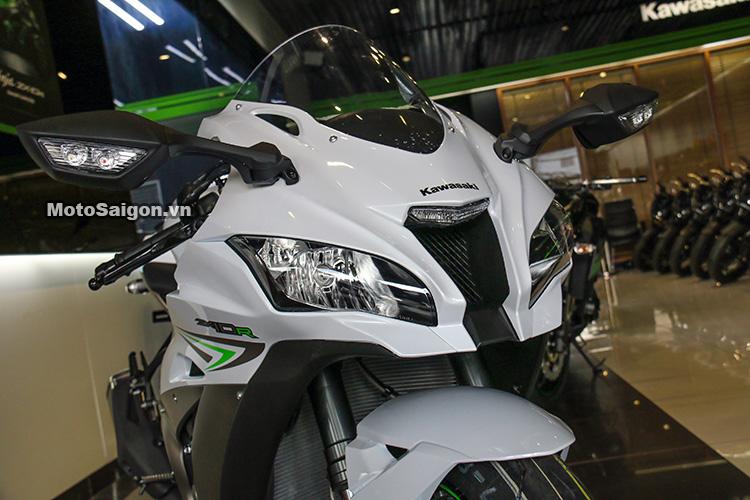 gia-ninja-zx10r-trang-titan-2017-motosaigon-30