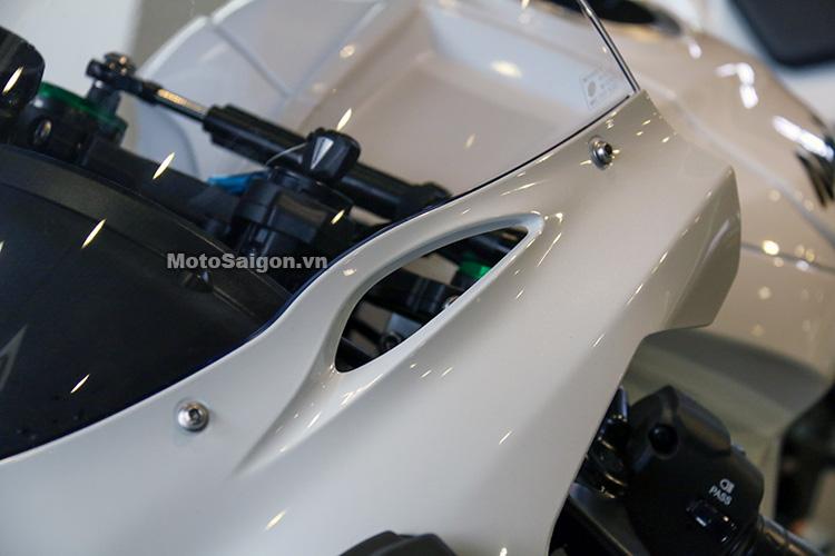 gia-ninja-zx10r-trang-titan-2017-motosaigon-5