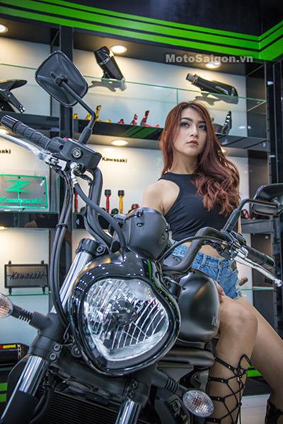 nguoi-mau-khanh-han-vulcan-s-motosaigon-5