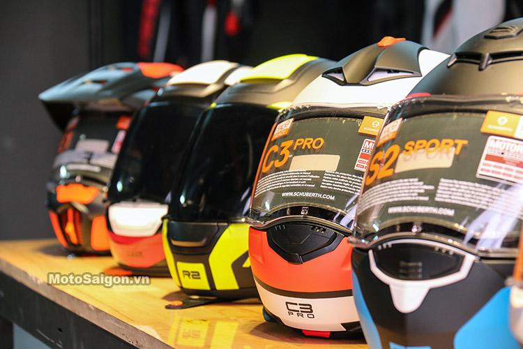 non-bao-hiem-schuberth-2017-duc-motosaigon-9