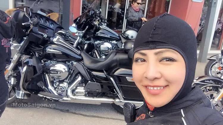 nu-biker-viet-nam-dau-tien-chay-moto-xuyen-chau-au-motosaigon-2