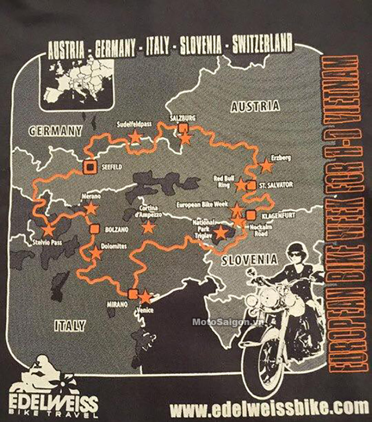 nu-biker-viet-nam-dau-tien-chay-moto-xuyen-chau-au-motosaigon-3