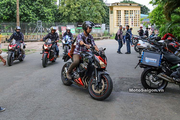 test-ride-kawasaki-motosaigon-1