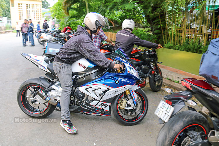 test-ride-kawasaki-motosaigon-2