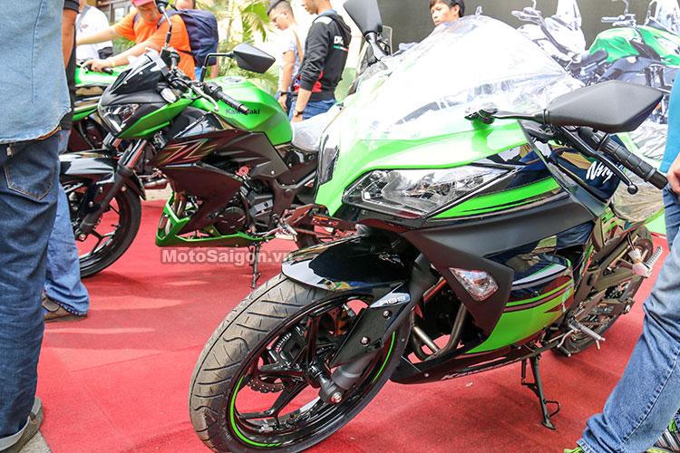 test-ride-kawasaki-motosaigon-3