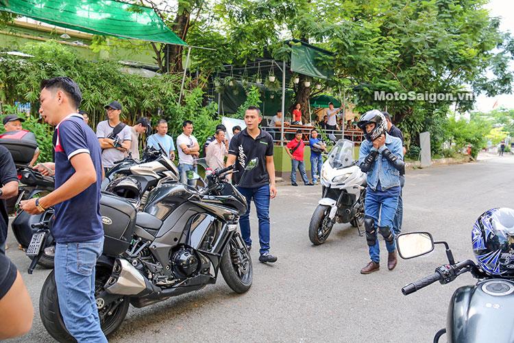test-ride-kawasaki-motosaigon-4