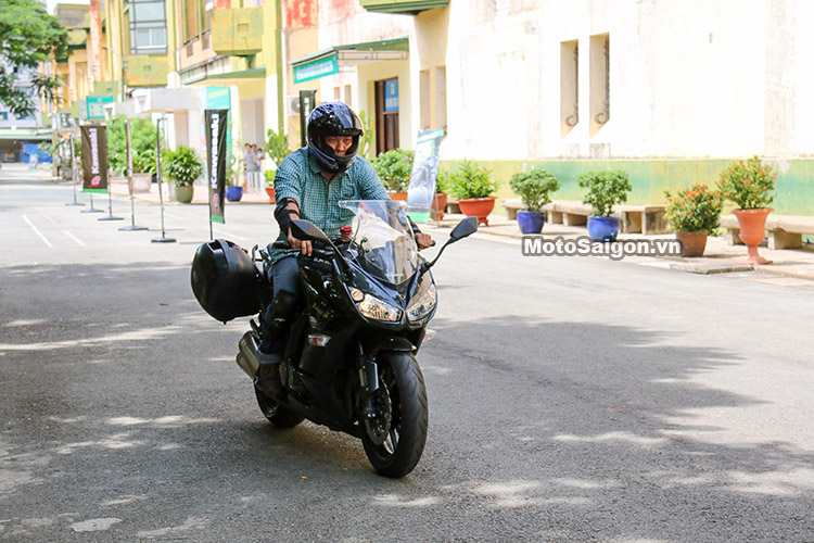 test-ride-lai-thu-kawasaki-motosaigon-1