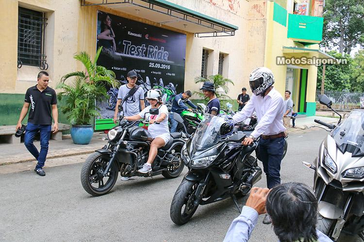 test-ride-lai-thu-kawasaki-motosaigon-10
