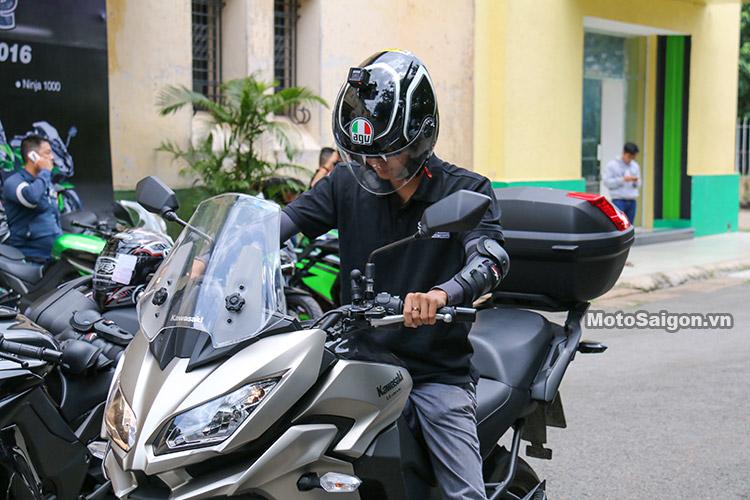 test-ride-lai-thu-kawasaki-motosaigon-11