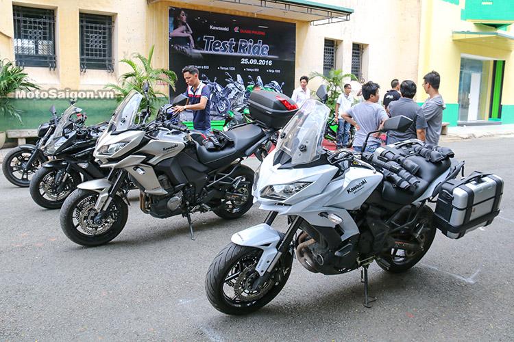 test-ride-lai-thu-kawasaki-motosaigon-12