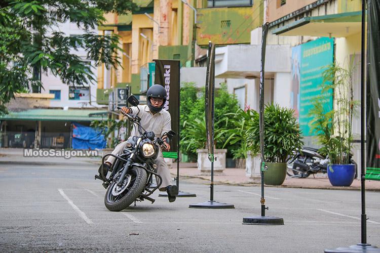 test-ride-lai-thu-kawasaki-motosaigon-14
