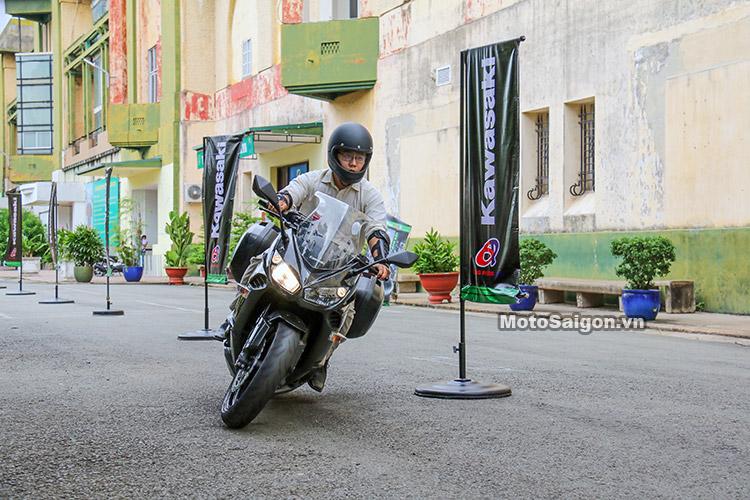test-ride-lai-thu-kawasaki-motosaigon-15