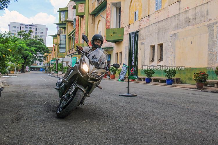test-ride-lai-thu-kawasaki-motosaigon-16