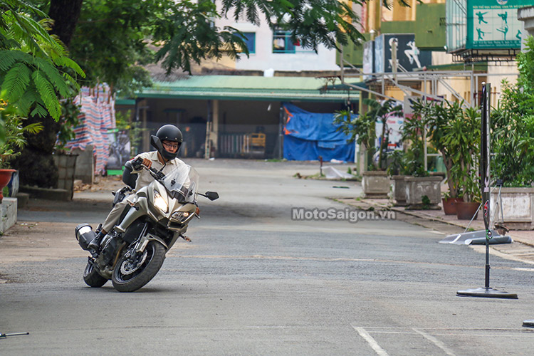 test-ride-lai-thu-kawasaki-motosaigon-17