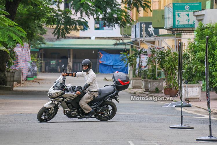 test-ride-lai-thu-kawasaki-motosaigon-18