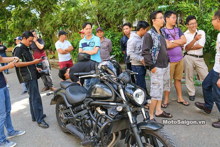 test-ride-lai-thu-kawasaki-motosaigon-2
